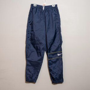 Nike x Vintage - Cuffed Wind Pants